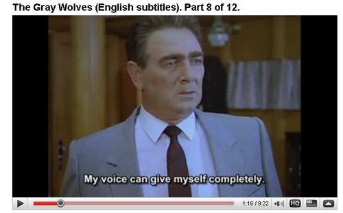 graywolves4